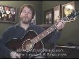 Guitar Lesson A Woman&apos S Love By Alan Jackson- Cover Chords Beginner Lessons Tutorial