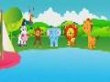 Gujarati For Kids DVDs - Numbers & Colours Mydesiguru.com