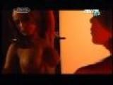 Gizelle Maritan - Cidade Nua S01E05 - Strip Tease