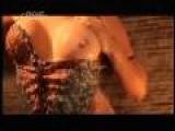 Gizelle Maritan - Cidade Nua S01E18 - Masturba&#231 &#227 O