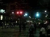G20 Toronto Protests @ Spadina And Queen 12:57am