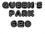 G20 Queen&apos S Park