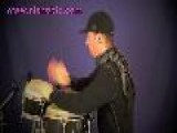 Gramophonedzie - Brazilian - Drum Cover By Nic Noble