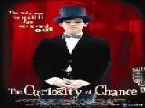 G176A - The Curiosity Of Chance - RU