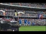 Games League - PES 2011, FIFA 11, F1 2010, CoDMW2