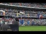 Games League - PES 2011, FIFA 11, F1 2010, CoDMW2