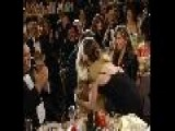 Golden Globes 1994 Holly Hunter Best Actress In A Motion Picture Drama