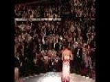 Golden Globes 2000 Award Actress TV Movie Hall Berry
