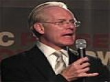 GMHC Presents Fashion Forward With Tim Gunn