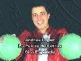 Gira De Andres Lopez