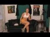 Hot & Sweaty Sexy Workout - 15: Pumpin&apos Sweat