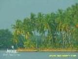 Holidays In Kerala - Www.neelaearth.com