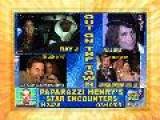 H2436 Paparazzi Henry&apos S Star Encounters 3 10 09