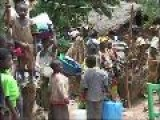 Humanitarian Update From DRC - April 24, 2009
