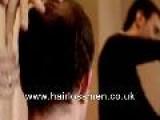 Hair Loss Men Www.hairlossmen.co.uk