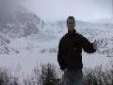 Hike Of The Week | Hiking With Sarah Palin In Juneau | Alaska Podshow
