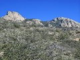 Hiking The La Luz Trail In The Sandia Mountains In New Mexico With Highway To A Husband