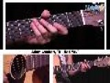 How To Play If I Had You By Adam Lambert On Guitar