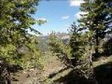 Hiking The Pacific Crest Trail 2010