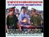 Hanh Trinh Xuyen Viet - Nui Non Nuoc Da Nang