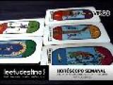 Horoscopo Virgo Del 22 Al 28 De Noviembre 2010
