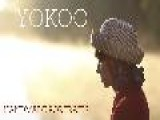Handmade Portraits: YOKOO