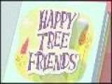 Happy Tree Friends - Tongue In Cheek Part 1