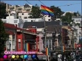 History And Current Culture Of The Castro - Castropedia.com