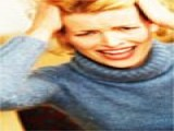 Is Your Child&apos S ADD ADHD Driving You Crazy?