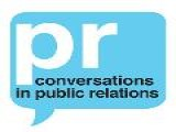 Introduction To Conversations In Public Relations