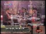 Izahar E Khayal 04-07-2009