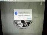 IMac G3 Graphite