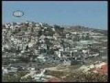 Israel&apos S New Arab Health Clinic