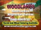 Indian Food In Fremont Newark - Woodlands