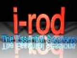 I-rod - The Essential Sessions 001
