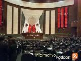 IPodcast 201010