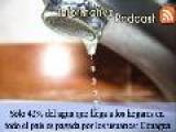 IPodcast 251010