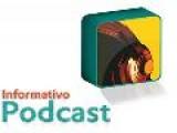 IPodcast 291010