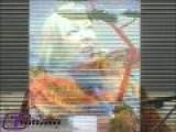 Inside Fine Art 2010-11n-10
