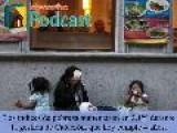 IPodcast 011210