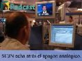 IPodcast 021210