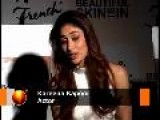 Inside Tinsel 4c&#8211 Sexy Kareena Kapoor&apos S Life After Shahid