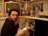Il Mio Vicino &#232 Chiuso Dentro