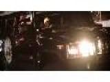 J. Stalin - Last Night Starring Pinky XXX Music Video