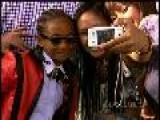 Jaden Smith And Jackie Chan + THE KARATE KID PREMIER