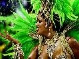 Join 2011 Carnival Brazil Party: Visit 2011 Carnival Brazil