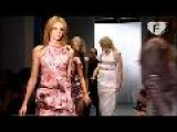 Jean-Pierre Braganza - LNFW Spring Summer 2011 - Fashion Network