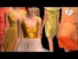 Jasper Conran - LNFW Spring Summer 2011 - Fashion Network