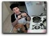 Kochen Mit Herrn Nelson 2