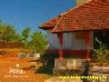 Kerala Holidays - Chathurmukha Basti - Www.indusholidays.in